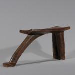 cak-299-64_lobi-stool_34p_
