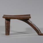 cak-299-64_lobi-stool_f_