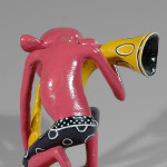 glk-1103-18_trompet_b_