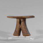 poket-stool_34p_