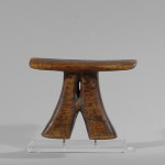 poket-stool_f_