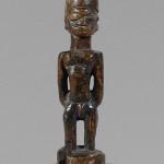 snk-1212-19_nigeria-figure_f_