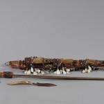 snk-1212-3_sword_f2_