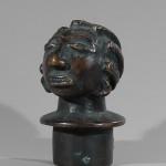 bronzehoved_congo_34p_