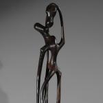makonde-skulptur_34p_