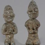 Onile Figures
