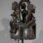 senufo-Helmet Mask_34p_