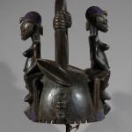 senufo-Helmet Mask_v_