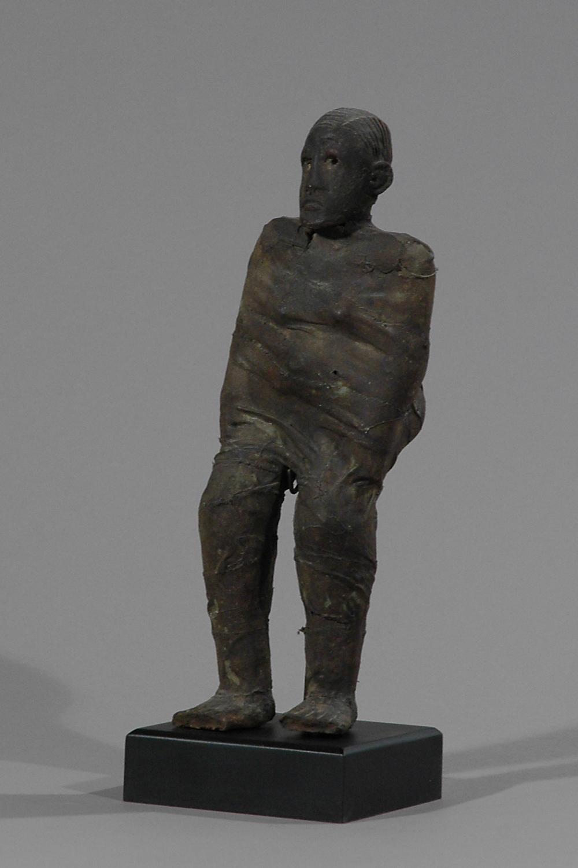 Fetish Figure 61