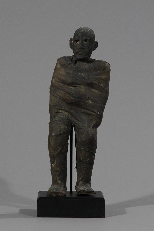 Fetish Figure 96