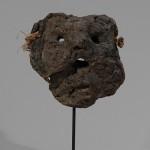hck-0612-9_lunar-mask_f_
