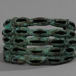 Dogon Bracelet