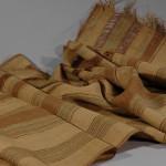 tekstil_v_