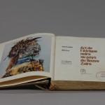 lcc_book_f1_