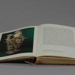 lcc_book_f2_