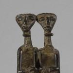 Kulango Bronze