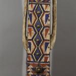 nak-1016-1_sarkofag_f_DSC_0781