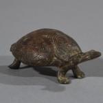 nak-0616-3_bronzeturtle_34p_DSC_0420