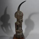 Songye Figure