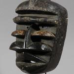 Bete Mask