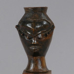 Goblet Cup