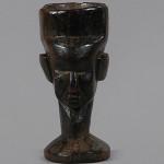 Chaplo Cup