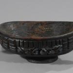 Bamileke Bowl