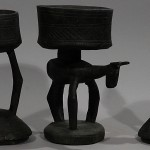 Dogon Container