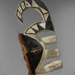 Afikpo Mask