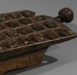 Luba Bao Game
