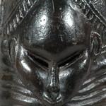 Mende Mask